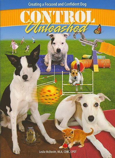 CU book cover